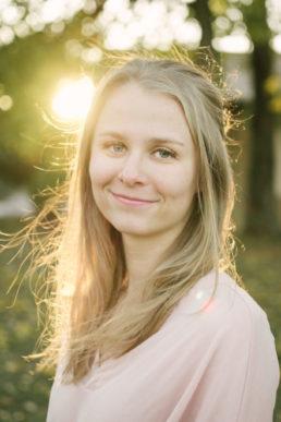 Miriam Surňáková