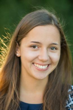 Anna Lacková
