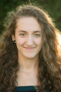 Lucia Strižencová